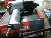 INGERSOLL RAND Air Impact Wrench 231C